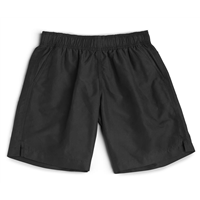 Boy's Volley Swim Trunk