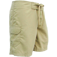 "Women's 7"" Cargo Board Shorts"